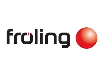 FROLING SARL