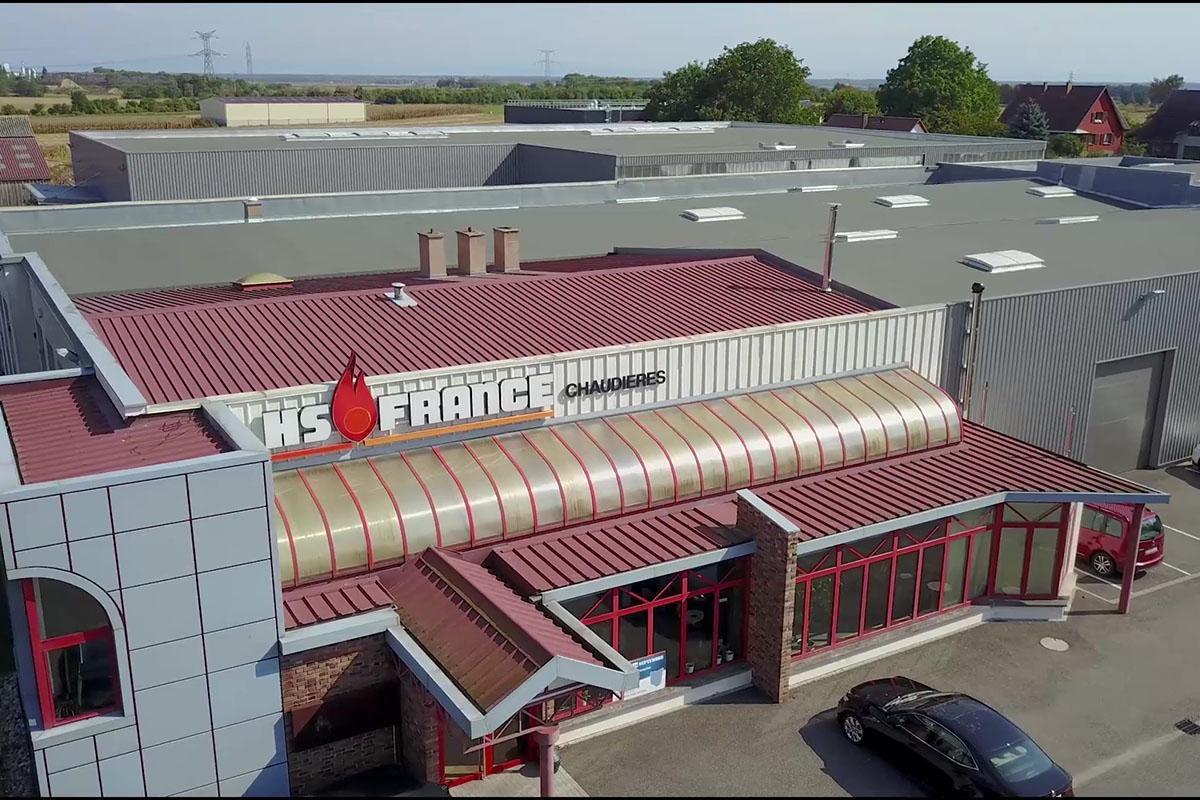 HS France 2