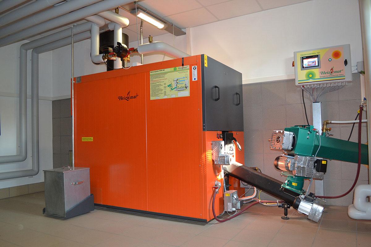 Heizomat-chaudiere-60KW