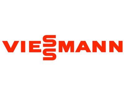 VIESSMANN FRANCE